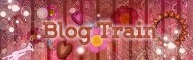 http://www.mymemories.com/store/designers/Scraps4Charity/?r=Scraps4Charity