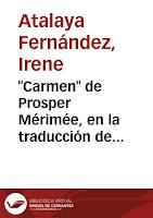 http://www.cervantesvirtual.com/descargaPdf/carmen-de-prosper-merimee-en-la-traduccion-de-cristobal-litran-1890/