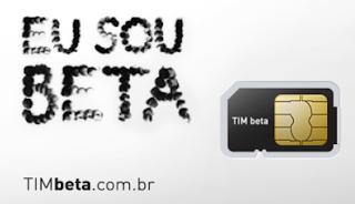 CHIP TIM BETA ONDE COMPRAR, PREÇO