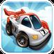 Download Mini Motor Racing APK
