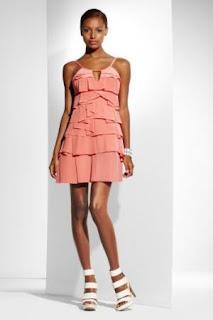 Fashion Kleider für Teenager