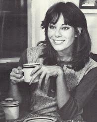Kimberly Mack