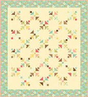 Butterfields Free Pattern