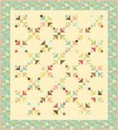 Butterfields Free Pattern