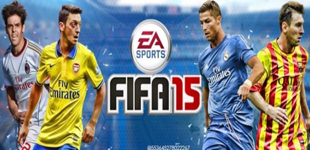 Fifa 16 crack v2 3dmrar download