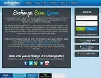 image social media exchange4 you