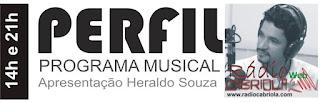 http://radiocabriola.com/
