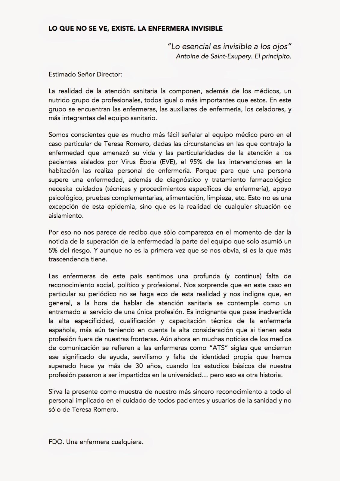 Moderno Asistente Médico Cv Muestra Bandera - Ejemplo De Colección ...