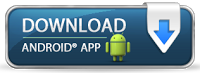 لعبة Overground v1.05.03 كاملة للاندرويد (اخر اصدار) www.proardroid.com.p