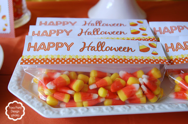 http://littlethingscreations.blogspot.com.es/2012/10/free-printable-candy-corn-theme.html#.VC8QlBaiIYt