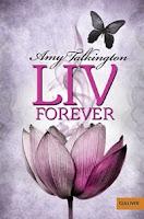 http://www.amazon.de/Liv-Forever-Gulliver-Amy-Talkington/dp/3407744870/ref=sr_1_1?ie=UTF8&qid=1441896819&sr=8-1&keywords=liv+forever