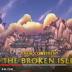 Έρχεται το World of Warcraft: Legion