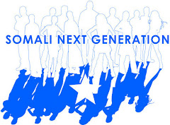 SOMALI NEXT GENERATION