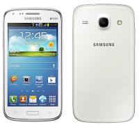 Samsung-Galaxy-Core-I8262