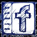 Experience2 @ Facebook