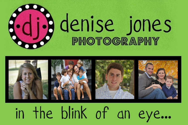 Denise Jones Photography