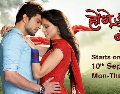 Honge Juda Na Hum by Sony TV Thursday 27th September 2012 watch Online