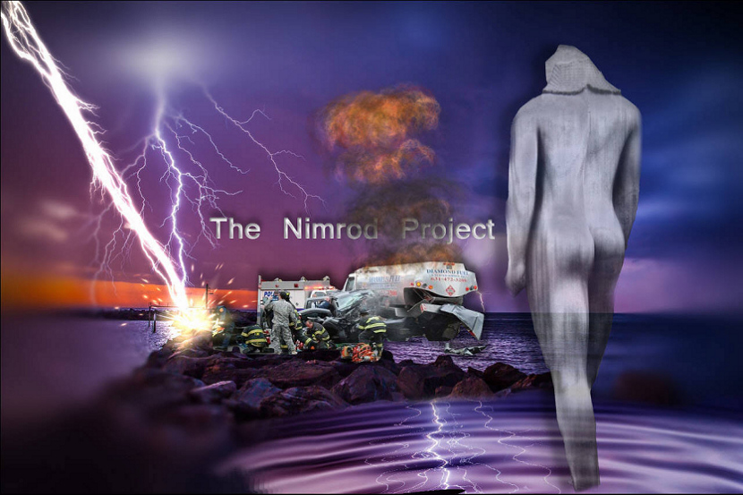 The Nimrod Project
