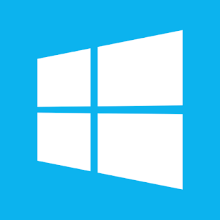 Download Activator Windows 8 All Version