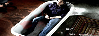 couverture facebook kyle xy