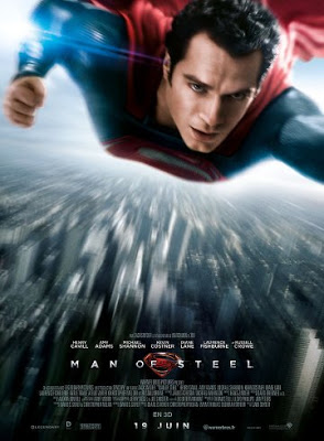 Man of Steel (Superman) 2013-vk-streaming-film-gratuit-for-free-vf