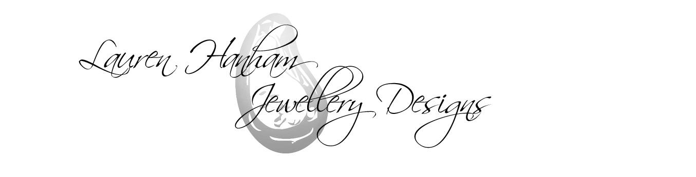 Lauren Hanham Designs