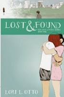 http://www.guttergirlsbookreviews.com/2014/01/book-review-lost-found-emi-lost-found-1.html