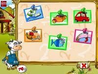 http://www.librosvivos.net/flash/Infantil_3/Infantil3_trim2.asp?idcol=32&idref=%27%27
