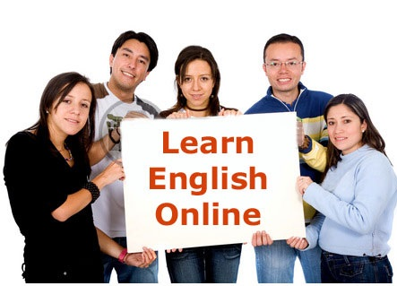 Classes de inglés por internet