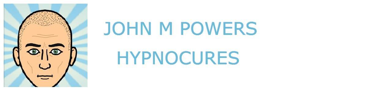 HYPNOCURES