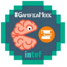 MOOC Gamificación