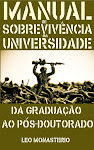 Ebook para Kindle