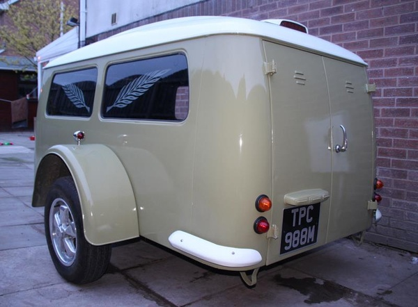 Fantastic A Retro Volkswagen Camper Van Is Now Being Auctioned Off After It Went Through An Extensive Restoration But For This Slice Of Retro Luxury, Itll Cost You The T2 Camper Is Expected To Rake In Anywhere Up To &16390,000 When It Is Auctioned Off