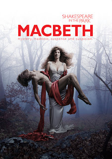 different meanings of blood in shakespeares the tragedy of macbeth The dialog from the second witch among the three, on the commencement of the first act of the fourth chapter of shakespeare's work, 'macbeth', is a famous quote used by many to highlight witchcraft and situations associated with it.
