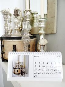 Spendenaktion princessgreeneye-Tischkalender - der Erlös geht zugunsten des HUNDEPATEN e.v.