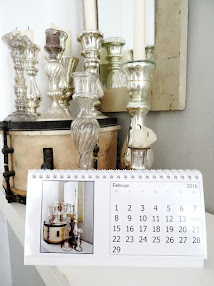 Spendenaktion princessgreeneye-Tischkalender - zugunsten des HUNDEPATEN e.v.