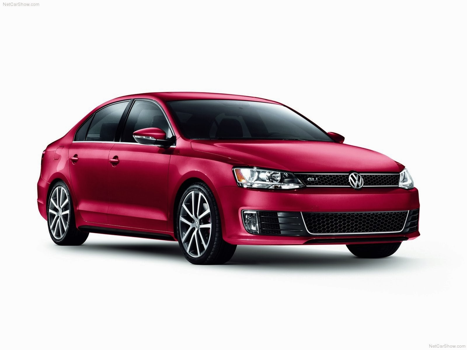 volkswagen jetta gli 2014 2017 cars news. Black Bedroom Furniture Sets. Home Design Ideas