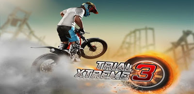 Trial-Xtreme-3-Full-Unlocked-APK