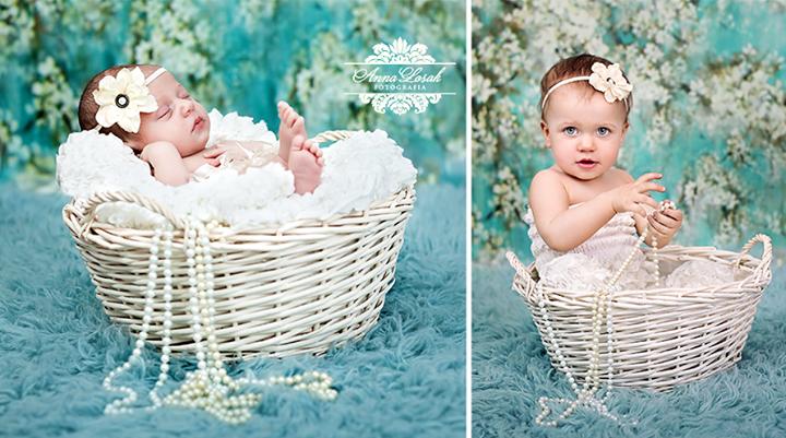 fotografia-noworodkowa-sesja-dziecieca