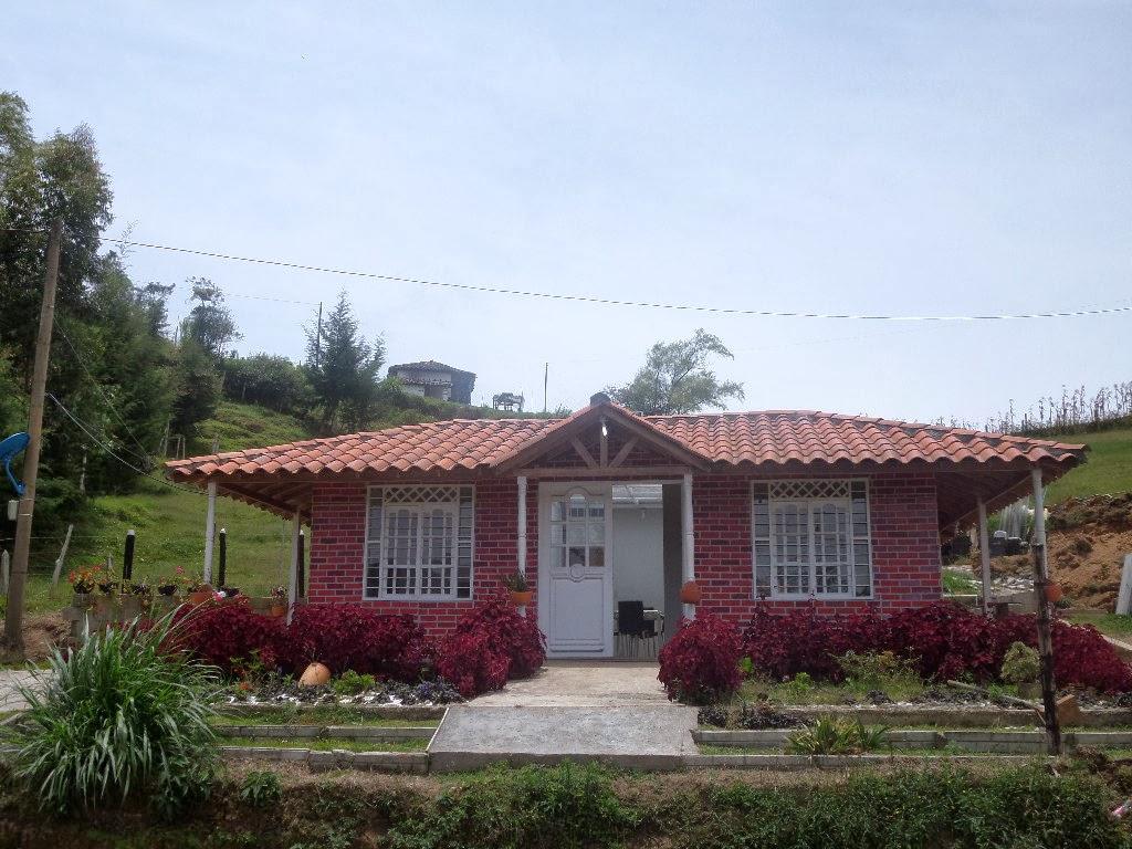 Casas prefabricadas districasas imagenes de casas - Imagenes casas prefabricadas ...