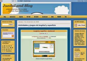 http://jueduco.blogspot.com.es/2008/12/actividades-y-juegos-de-longitud-y.html