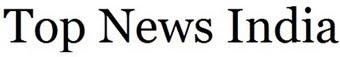 Top News India