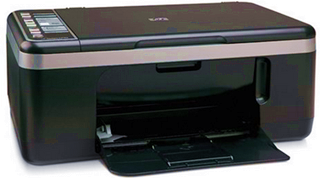 Hp Deskjet F4180 Driver Download Windows 8