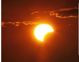 солнечное-затмение-техас-2012