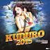 Danza Kuduro 2015 Vol. 2