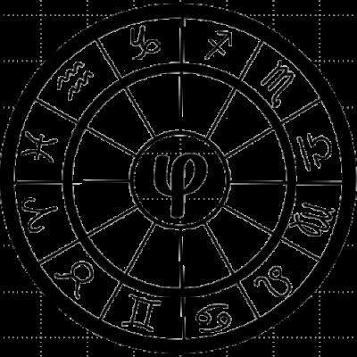 arqueo-genealogia