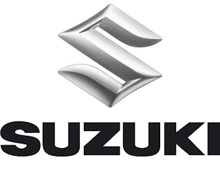 Daftar Harga Motor Suzuki Baru Bekas Agustus 2012