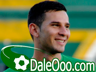 Oriente Petrolero - Alejandro Meleán Villarroel - DaleOoo.com sition del Club Oriente Petrolero