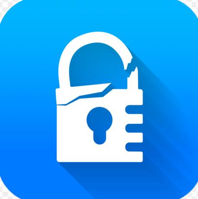 Jailbreak IOS 9.1 कैसे करें
