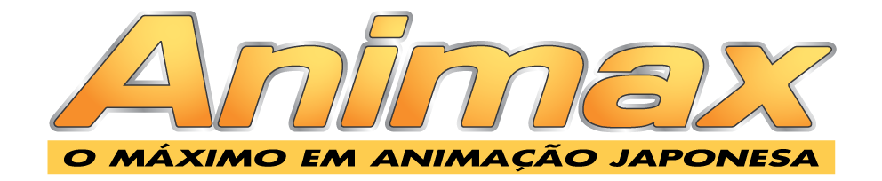 Animax Magazine